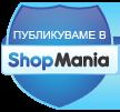 Посетете Nani.bg в ShopMania