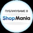 Посетете Obuvalka.com в ShopMania