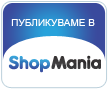 Посетете Gsm-mall.eu в ShopMania