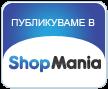 Посетете Infotel2000.bg в ShopMania