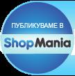 Посетете PCMall в ShopMania