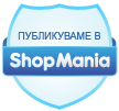 �������� CCTV Systems � ShopMania