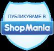 Посетете Topoutfit.com в ShopMania